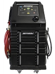 MotorVac 500-1100B, Trans Tech 3 Plus Transmission Fluid Exchange System