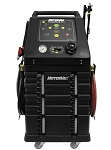 MotorVac 500-1125B, Trans Tech IV+ plus Dual ATF Fluid Exchanger System