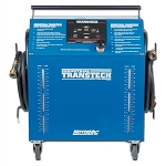MotorVac 500-1150, Heavy Duty Trans Tech Transmission Fluid Exchanger