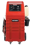 MotorVac 500-6050, Oil Clean 1000 Engine Oil Cleaning System