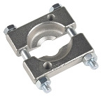 OTC 1121, 1/4in to 15/16in Bearing Splitter
