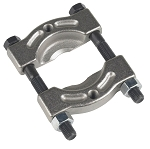 OTC 1122, 1/8in to 2in Bearing Splitter