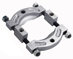 OTC 1128, Bearing Splitter - 5in - 12-7/8in
