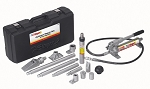 OTC 1513B, Stinger 4 Ton Collision Repair Set