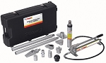 OTC 1515B, Stinger 10 Ton Collision Repair Set