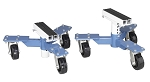 OTC 1572, Car Dolly (Pair)