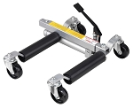OTC 1580, 1500 lb Easy Roller Dolly