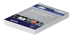 OTC 3220, Battery Replacement Reset Procedures Manual