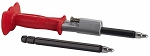 OTC 5747, Tire Valve Punch Kit