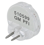 OTC 7602, GM PFI Noid Light