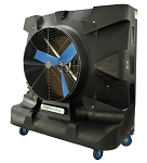 Port-A-Cool PACHR3701F1, 48in Hurricane 370 Portable Evaporative Cooling Unit