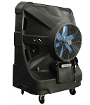 Port-A-Cool PACJS2501A1, 24in Jetstream 250 Portable Evaporative Cooling Unit