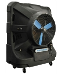 Port-A-Cool PACJS2601A1, 36in Jetstream 260 Portable Evaporative Cooling Unit
