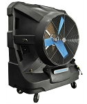 Port-A-Cool PACJS2701A1, 48in Jetstream 270 Portable Evaporative Cooling Unit