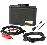 Power Probe PP219FTC, Power Probe II Tester with Case