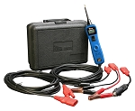 Power Probe PP319FTCBLU, Power Probe III - Blue