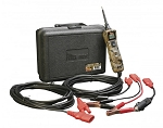 Power Probe PP319FTCAMO, Limited Edition Power Probe III Tester with Camouflage Housing