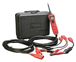 Power Probe PP319FTCRED, Power Probe III - RED