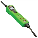 Power Probe PP3CSGRN, Power Probe III Circuit Tester - Green - Clam Shell