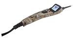 Power Probe PP3EZCAMOCS, Power Probe 3EZ Clamshell - Camo
