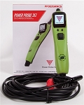 Power Probe PP3EZGRNCS, Power Probe 3EZ Clamshell - Green