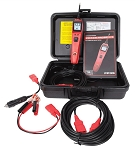 Power Probe PP3S01AS, Power Probe III with Case and Accessories (Red)