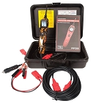 Power Probe PP3S06AS, Power Probe III with Case and Accessories (Fire)