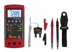Power Probe PPDMM, CAT-IV 600V Rugged Digital Multimeter