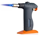 Portasol GT220, Medium Power Butane Torch