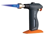 Portasol HP820, High Powered 820 Watt Gas Torch