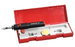 Portasol P-50K, Cordless Soldering Iron Kit