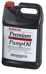 Robinair 13204, Premium Oil for A/C Hign Vacuum Pumps