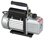 Robinair 15115, VacuMaster Single Stage Vacuum  Pump