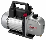 Robinair 15310, VacuMaster Single Stage Vacuum Pump 115V (3 CFM)