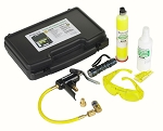 Robinair 16235, Tracker A/C Leak Detection Kit