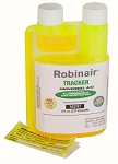 Robinair 16241, Tracker Universal Super Concentrated A/C Dye 8 oz