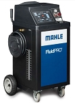 MAHLE 400 80008 00, ATX-2 Automatic Transmission Fluid Exchanger