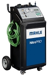 MAHLE 455 80029 00, NTF-515A Nitrogen Tire Inflation System