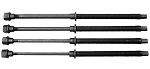 Schley Products Inc 11080, 4 Piece Puller Rod Set
