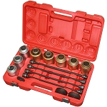 Schley Products Inc 11100, Manual Bushing Removal and Replace Tool Set
