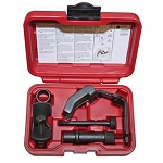 Schley Products Inc 13300, Duramax LLY / LBZ / LMM Injector Puller Kit