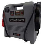 Schumacher Electric DSR119, ProSeries 1800 Peak Amp Jump Starter
