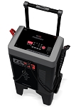 Schumacher Electric DSR123, 12/24V 250A ProSeries Battery Charger / Engine Starter