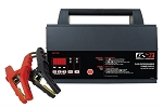 Schumacher Electric INC100, International Microprocessor Controlled 100A  Power Supply and Battery Charger