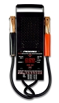 Schumacher Electric PST-200, Battery Load Tester