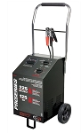 Schumacher Electric PSW-22, 6 and 12 Volt 225/40/20/2 Amp Wheel Charger
