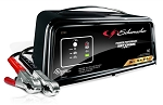 Schumacher Electric SC1361, 50A 12V Fully Automatic Battery Charger / Engine Starter