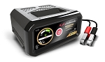 Schumacher Electric SC1339, 10A 12V Fully Automatic Battery Charger