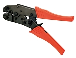 SG Tool Aid 18930, Ratcheting Terminal Crimper - Weatherpack Terminals