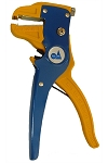 SG Tool Aid 19000, Wire Stripper / Cutter / Crimper